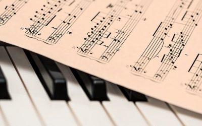 Coro interparrocchiale