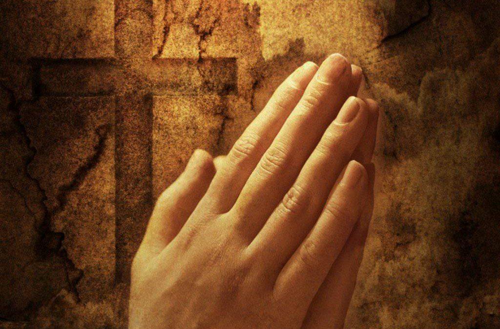 S. Messa, Preghiere e Benedizioni